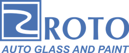 ROTO Auto Glass and Paint
